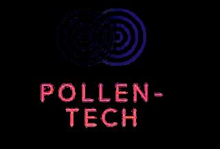 ASU Pollen-Tech Plant Culture